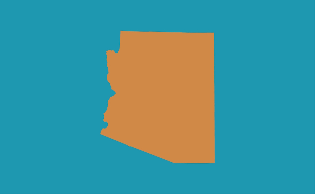 Provide A Tip About Child Support Evader Office Of The Arizona Governor