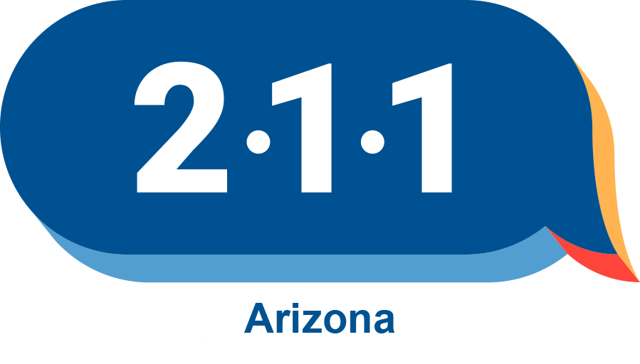 Governor Ducey Announces Launch Of 2-1-1 COVID-19 Hotline