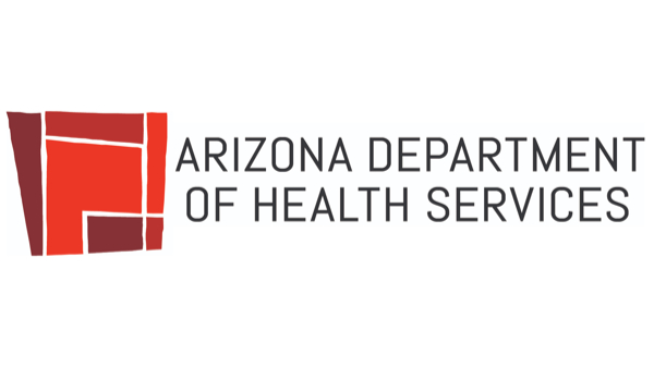 Governor Ducey Issues Enhanced Surveillance Advisory To Track The Impact Of COVID-19 And Influenza On Health Care Capacity