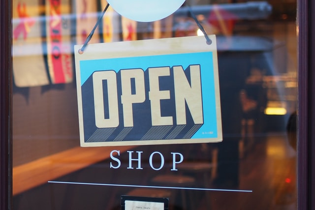 Governor Ducey, ADHS Release Guidelines For Retail Businesses And Customers As Openings Resume Next Week