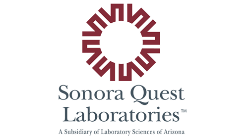 Sonora Quest Collaborates with State and Health Care Leaders to Vastly Expand COVID-19 Testing Capacity in Arizona