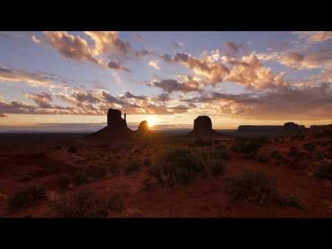 Oportunidad Sin Límite: Informe de Gobierno del Estado de Arizona 2017