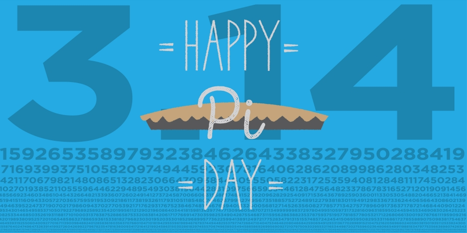 ad1b6a575b7d Happy  PiDay π (3.14) – grab a slice of your favorite to celebrate!