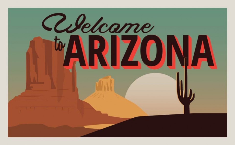 Shareables | Office of the Arizona Governor