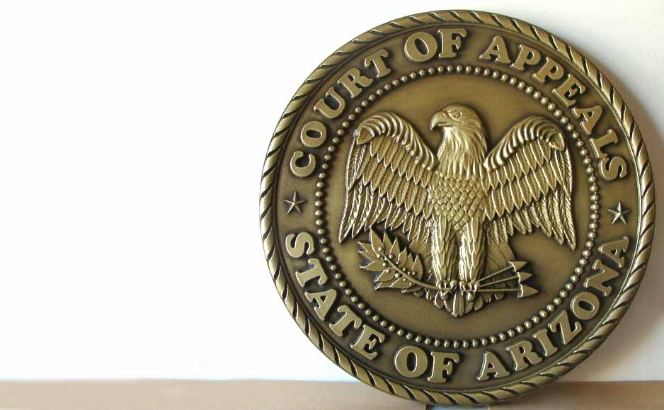 Judge James Beene Appointed To The Az Court Of Appeals Office Of