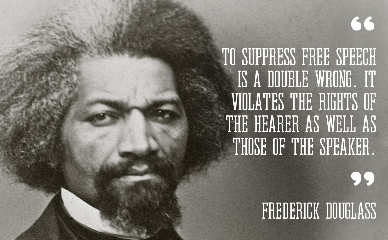 Image result for frederick douglass quotes