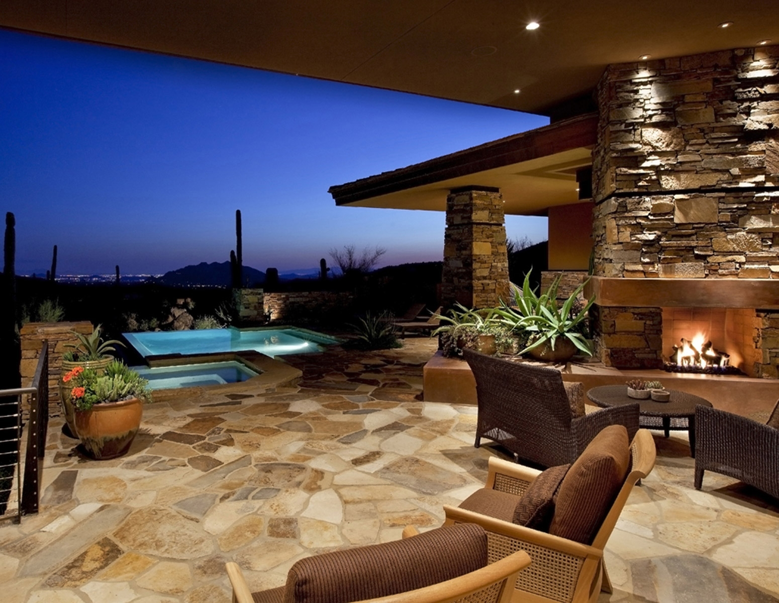 Houzz Expands Operations Into Arizona. Home Interior Design ...