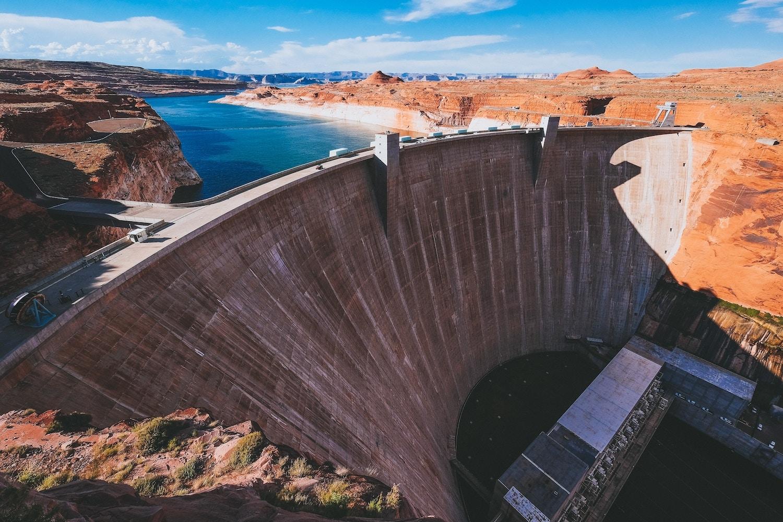 securing arizona u2019s water future