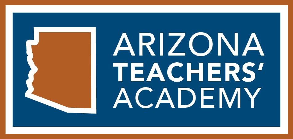 Arizona Teacher Academy