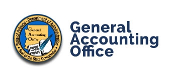 General Accounting Office