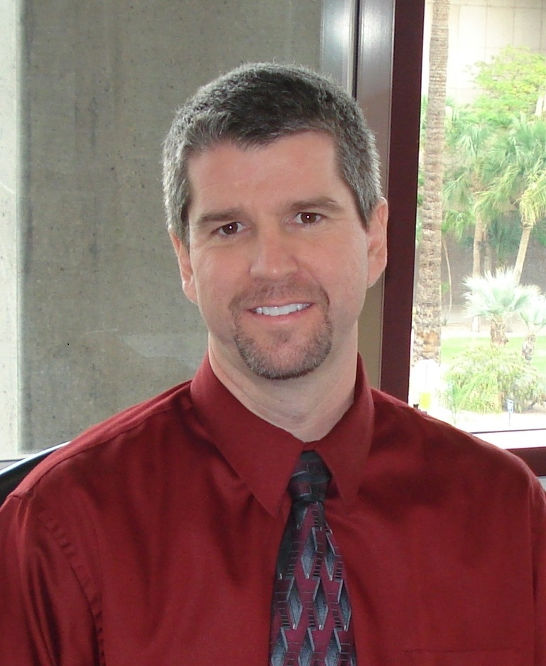 governor ducey announces michael wisehart as director of