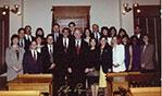 OSPB 1994
